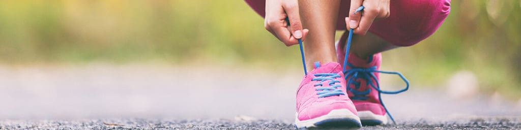 Louisville weight loss activities